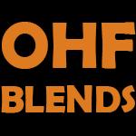 OHF Blends