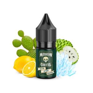 Aroma Mexican Cartel Cactus Lemon Soursop
